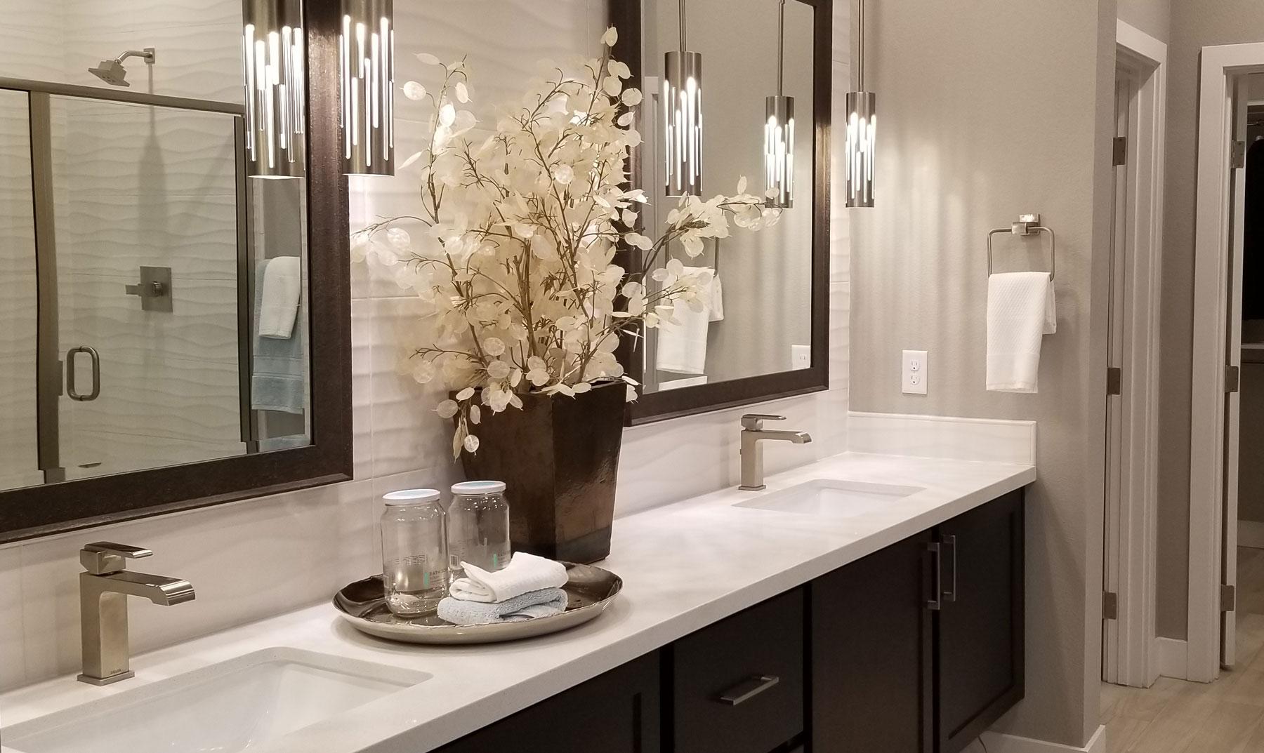 Los angeles bathroom remodeling simcity - Los angeles bathroom remodeling contractor ...